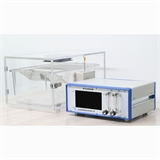 Ox-100L 动物低氧实验系统