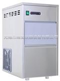 制冰机价格,实验室制冰机,FMB120全自动雪花制冰机