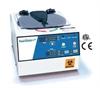 医用离心机,实验室离心机,水平式离心机842EVS