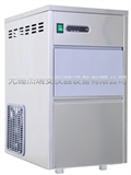 实验室制冰机,制冰机价格,FMB150全自动雪花制冰机