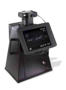 MicroMDC凝胶成像系统