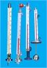 环保水处理磁翻板液位计价格