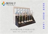 6联全自动智能水质一体化蒸馏仪JTZL-6万用加热蒸馏产品优势