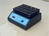 液基振荡器