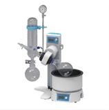 旋转蒸发仪价格,一恒旋转蒸发仪,实验室仪器旋转蒸发仪