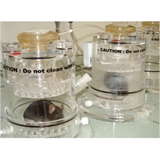 AER 动物雾化给药系统