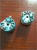 3051GP1A2B21AB4M5HR5 (ROSEMOUNT) 罗斯蒙特压力变送器