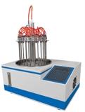 ECA-24A型氮吹仪