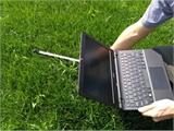 ECA-GG03植物图像冠层分析仪