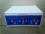 ECA-CR03细胞融合仪