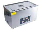 長沙直供超聲波清洗機,實驗室專用,脫氣消泡置換細胞粉碎等