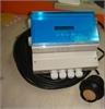 非接触式防腐防雷分体式超声波液位计