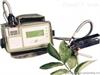 WH/FMS-2便携脉冲调制式荧光仪