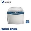上海知信台式低速离心机SL01/SL02