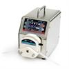 雷弗BT100F分配型智能蠕动泵