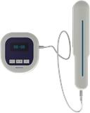 紫外线光疗仪