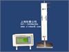 DC-003动物血压测定仪