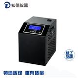 常温型冷却液循环机水箱封闭型