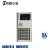 水箱封闭型冷却液循环机
