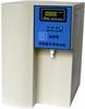 学生实验用标准型超纯水机