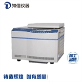 H3018DR型台式高速冷冻离心机