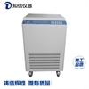 知信L4542VR型立式低速冷冻离心机