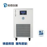封闭型冷却液低温循环机