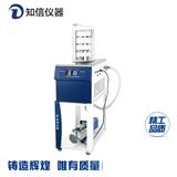 台式冷冻干燥机ZX-LGJ-1型