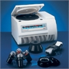 索福Biofuge ® Stratos全能台式高速冷冻离心机