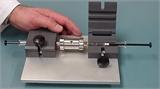 ATS 微量脂质体挤出器