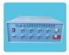八通道生物医学信号采集处理系统
