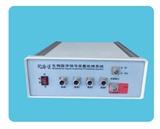 PCLAB-UE 生物医学信号采集处理系统