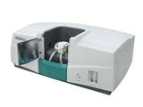 BH2200S型原子吸收光谱仪