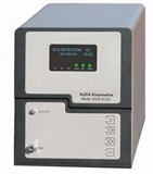索福达(SOFTA)M300S蒸发光检测器琛航科技总代理