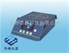 SP200-1 细胞培养专用低速磁力搅拌器