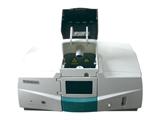 BH2101S型原子吸收光谱仪