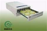 ZY-300IV 多功能微生物自动分析仪