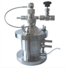 实验型气动式挤出器