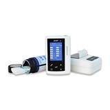 掌上尿液分析仪(Ui-pro)