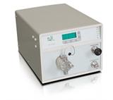 美国康诺(CoMetro)CP-M系列高压柱塞恒流泵