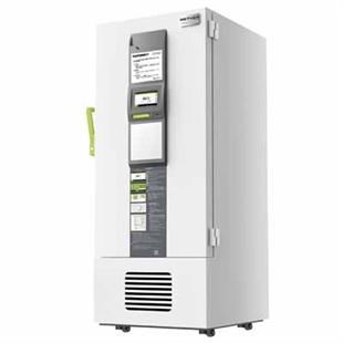 -86/-130℃超低温保存箱  MDF-86V588