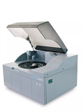 CL50全自動化學發光免疫分析儀