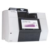 AriaMx 实时定量 PCR 系统