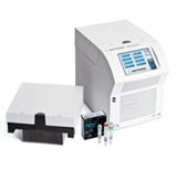 SureCycler 8800 梯度PCR仪