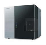 全光谱型流式细胞分析仪