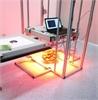 FluorCam大型叶绿素荧光成像平台