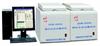 ZDHW-6000A微机全自动量热仪