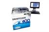 Smartchem 600全自动间断化学分析仪