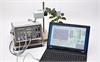 DUAL-PAM-100双通道调制叶绿素荧光仪
