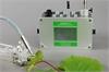MINI-PAM-II超便携式调制叶绿素荧光仪